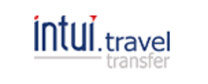 Logo Intui.travel